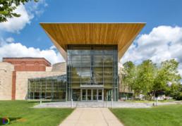 Williams College; Williamstown; Massachusetts;