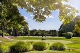 Deepdale Golf Club