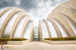 Kaufman Center For The Performing Arts, Kansas City, MO